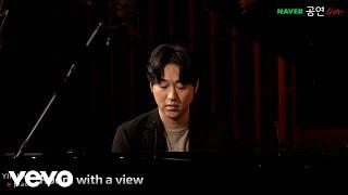 Yiruma - Yiruma - Room With A View / Sunset Bird (Live)