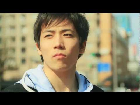 あとの祭り / TAK-Z & NATURAL WEAPON
