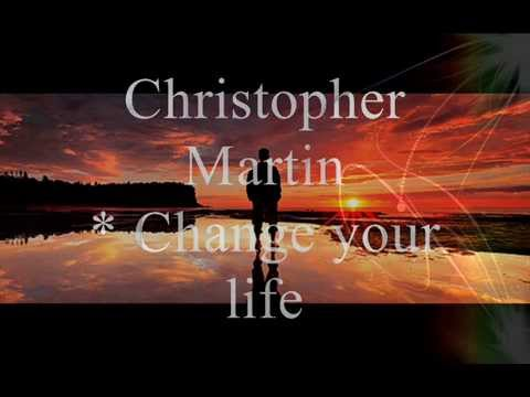 2015  Reggae ♥ Song Riddim Mix  Vol.1 * Chris Martin - Jah Cure - Alaine & More [Ladytruthfulley]