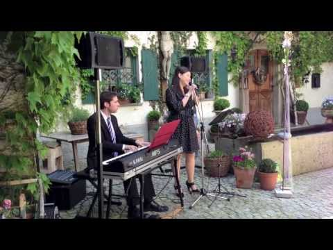 Alex Scholten video preview
