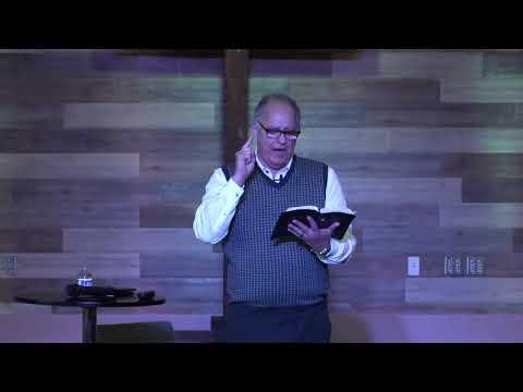 Sermons 16