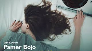 Didi Kempot - Pamer Bojo (Music For Fun Cover) | Holiday Playlist #4