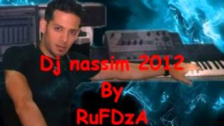 dj nassim reveillon 2012 mp3 gratuit