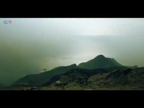 Святая Гора Афон I Άγιον Όρος I Mount Athos