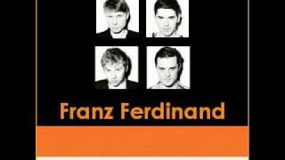 Michael (Duet version) - Franz Ferdinand