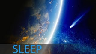 8 Hour Sleeping Music, Delta Waves, Music To Help You Sleep, Deep Sleep Music, Calming Music, ☯1910