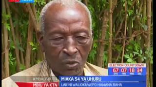 Mgombea kiti cha ubunge wa Moibet-Sila Kirem aidhinishwa na IEBC: Mbiu ya KTN pt 2