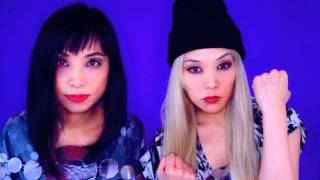 "Cibo Matto - ""Housekeeping"""