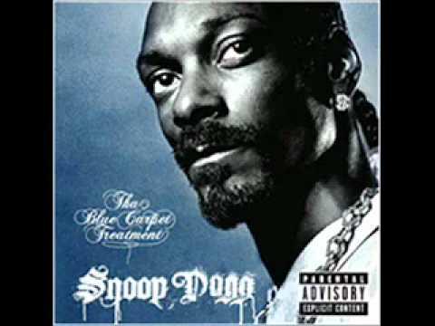 Snoop Dogg - Smoking smoking Weed (+ lyrics)