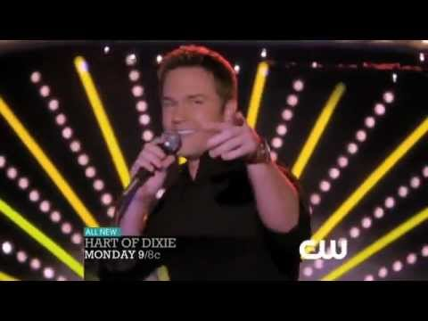Hart of Dixie 1.19 (Preview)