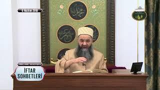 Ramazan'da Ölene Özel Bir Müjde Var mıdır?