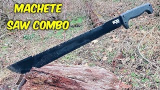 5 Survival Gadgets You've Never Seen Before!