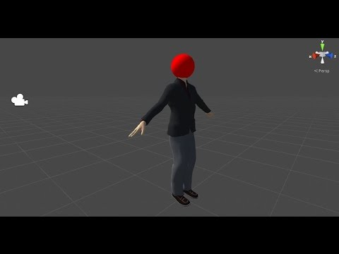 What's a good place to download avatars? :: VRChat Development