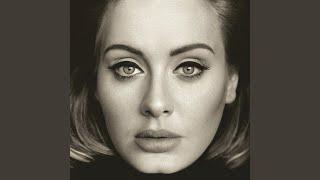 Chord (Kunci) Gitar dan Lirik Lagu Adele - All I Ask