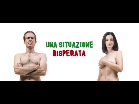 Video porno di sesso madre e figlio