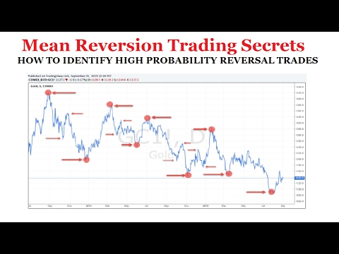 Breakthrough a consistent daily options trading strategy pdf