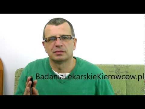 Omsk gdzie zakodowane z alkoholizmem