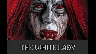 Witcher 3: Remember The White Lady  !!! (Monster Contract)