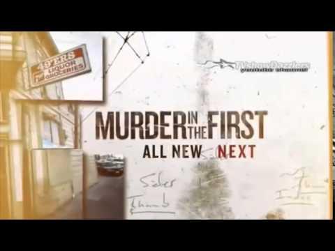 Major Crimes 4.10 (Preview)