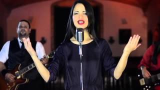 Celines - Gloria Aleluya Video Oficial