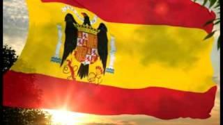Spain / España (1938-1945)