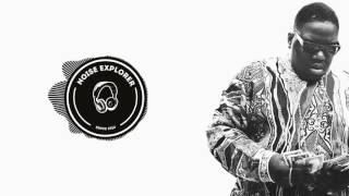 Classic Rap & Hip Hop mix Part #4