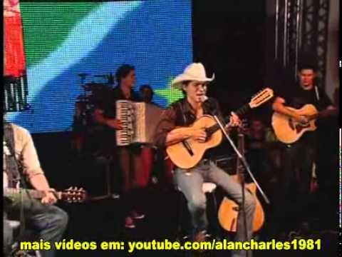 Música Alô Campo Grande