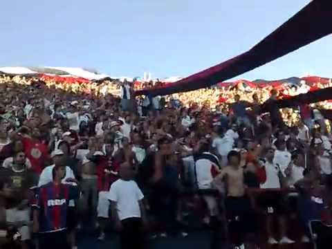 """LA GLORIOSA BUTTELER ALIENTO SIN IGUAL"" Barra: La Gloriosa Butteler • Club: San Lorenzo"