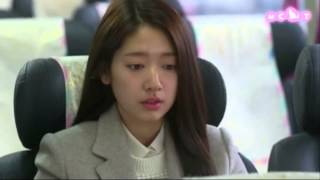 Gambar cover The Heirs Love is the Moments MV Ost Eng Sub