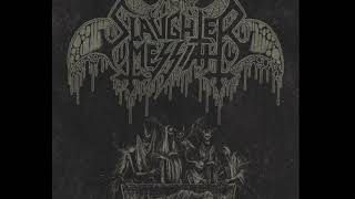 SLAUGHTER MESSIAH - Die in Fire (Bathory Cover)