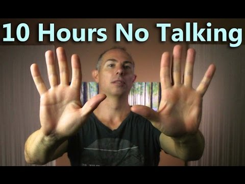 ASMR 10 Hours of Tapping, Crinkle & Trigger Sounds - No Talking Just Sounds
