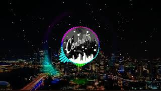 5 AM ~ Calvin Harris feat Tinashe (New REMIX 2019)