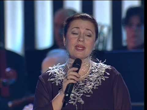 Минус песня о счастье из кинофильма иван васильевич меняет профессию
