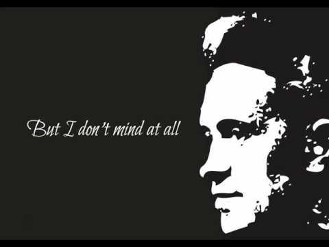 Mark Owen- I Don't Mind