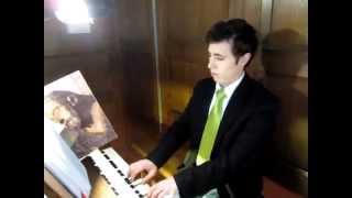 Lied Ein Mops Kam In Die Küche | Ein Mops Kam In Die Kuche Samye Populyarnye Video