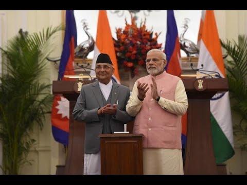 KAROBAR NEWS 2019 05 02 सावधान ! नेपालमा पहिला पटक बर्ड फ्लुले ज्यान लियो
