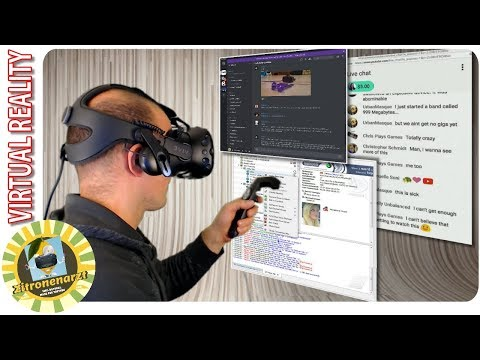 how to stop steam vr opening when application dstarts