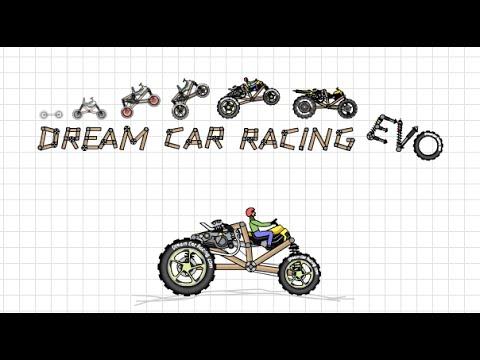 Dream Car Racing Evo | Jun 9 Games