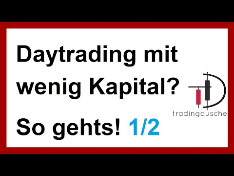 Best binary trading signals provider