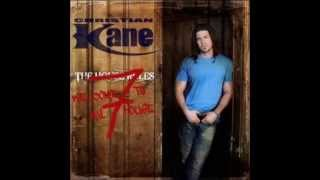 Christian Kane - Something's gotta give