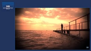 preview picture of video 'Hotel Marina - Hotel in Hungary, Ungarn - Balatonfüred'