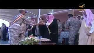 """تحميل اغاني أغنية #عبدالمجيد_عبدالله """"ارتاح يا الشعب السعودي"""" من #برنامج_ياهلا MP3"""