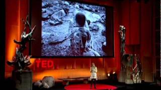 Gambar cover Jacqueline Novogratz: Inspiring a life of immersion