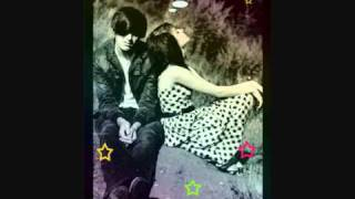 i need you by my side....wmv