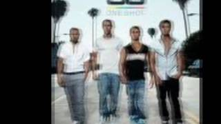 JLS- Mary With Lyrics In Description (Official Studio Version)