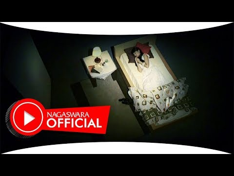 Wali Band - Aku Sakit (Official Music Video NAGASWARA) #music