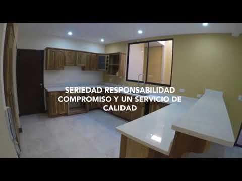 Imagen de Venta de Casas en San pedro - Montes de oca
