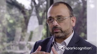 How SparkCognition's Partner Dover Tackles the Biggest Challenges in Oil & Gas