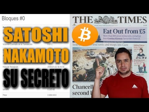 Hogyan kell kereskedni a bitcoin lépésről lépésre
