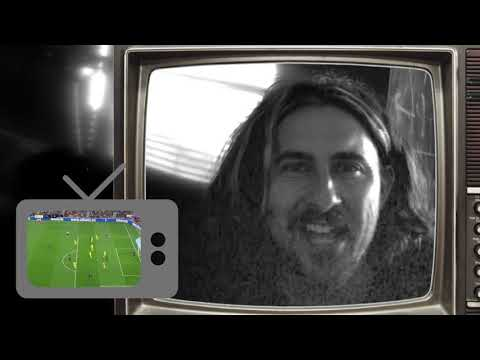 """IN YOUR FACE SOCCER 